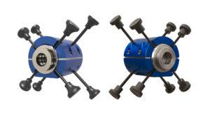 3D-machine-wiredrawing