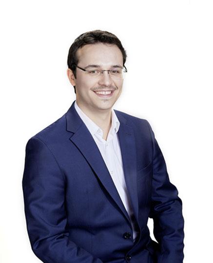 Maxime Gicquel