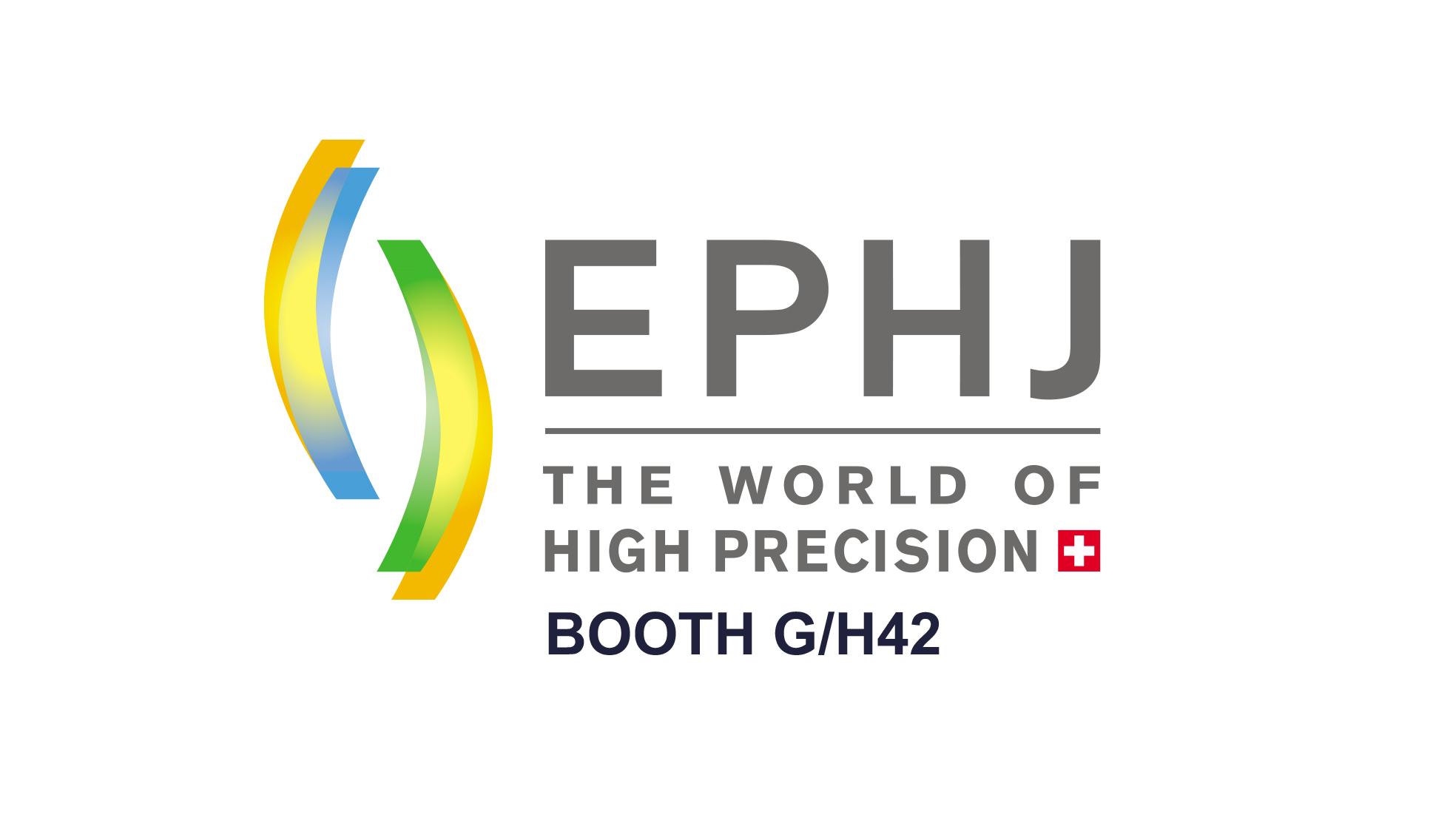 EPHJ 2021 : une édition tant attendue !