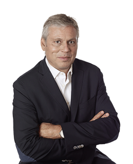 Jean-Michel Uhl