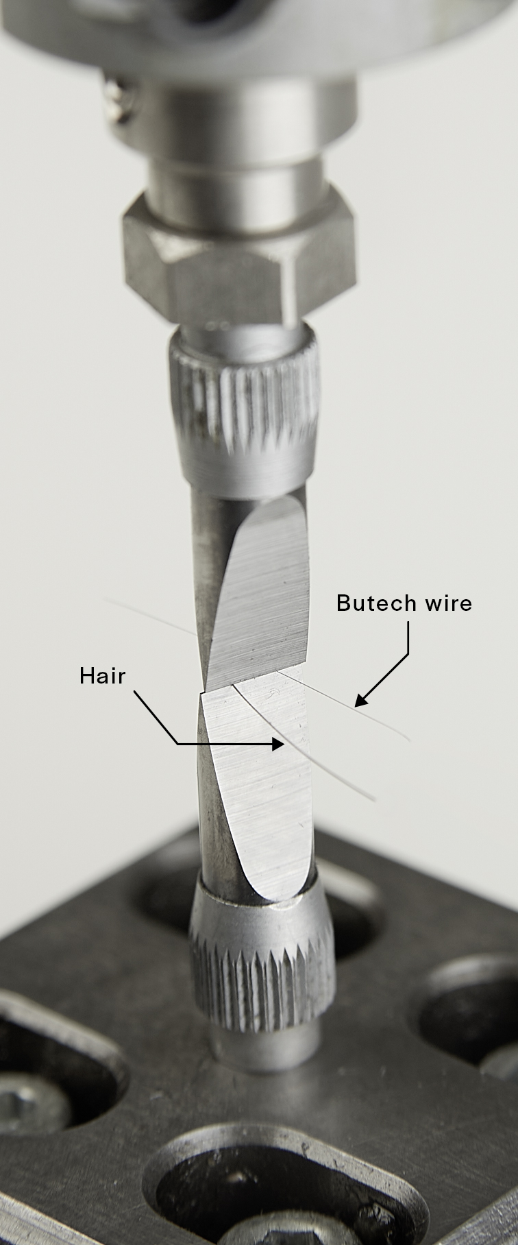 measuring-bench-for-wire